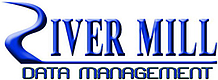 River Mill Data Management